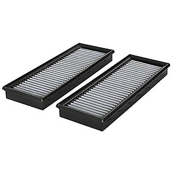 aFe 31-10189 MagnumFlow OE Replacement Air Filter with Pro Dry S
