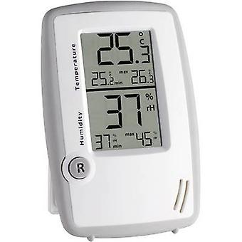 TFA Dostmann Digital Thermo-Hygrometer