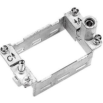 Harting 09 14 010 0303-1 Han-Modular® Industrial Plug Connector Series Han DD -module