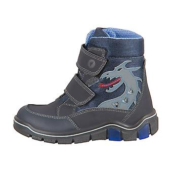 Ricosta Grisu 5231100181 universal winter kids shoes