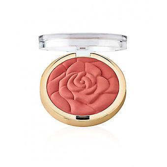Milani ruusu jauhe Blush-01 romanttinen ruusu