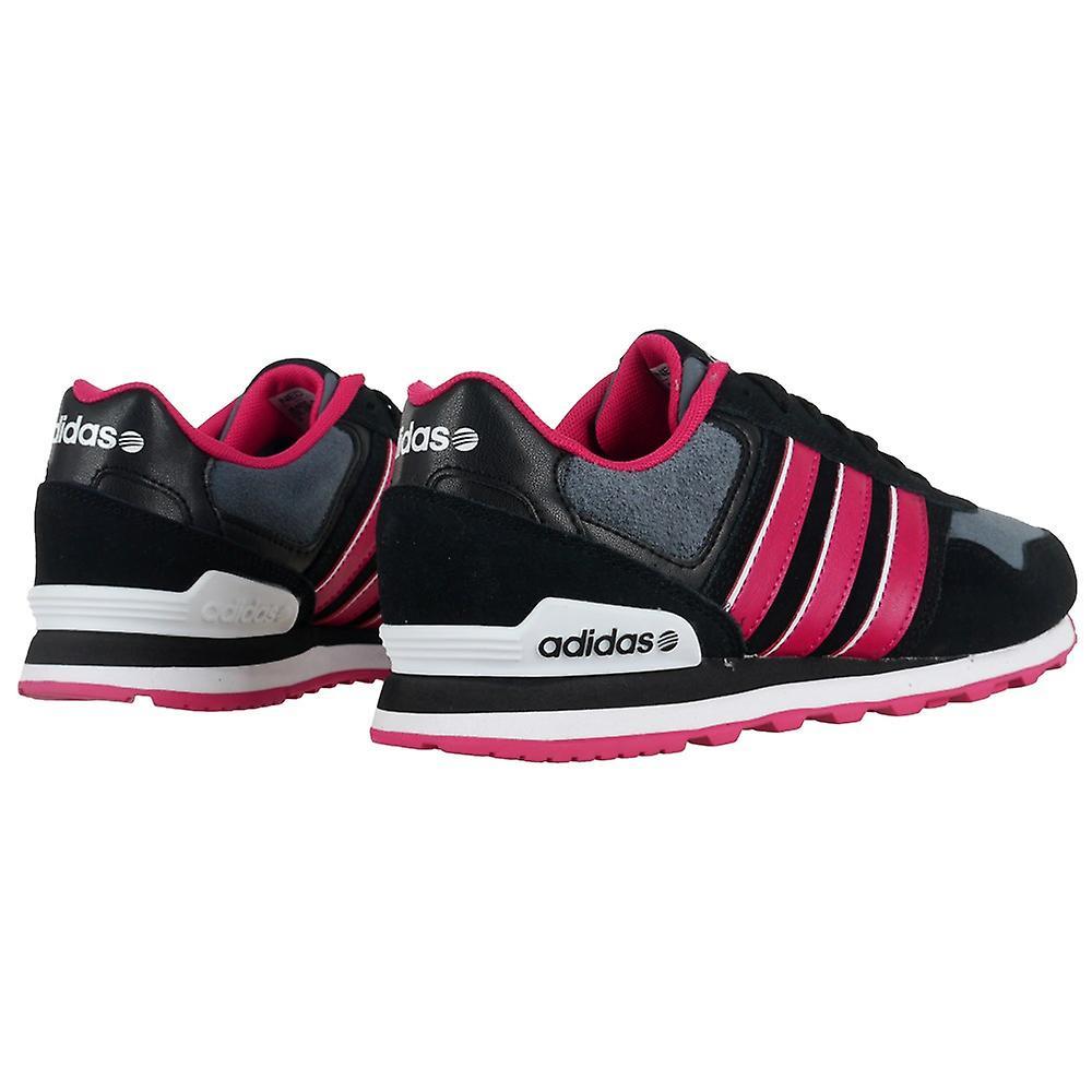 Adidas 10k W F98275 Universal All Year Women Shoes