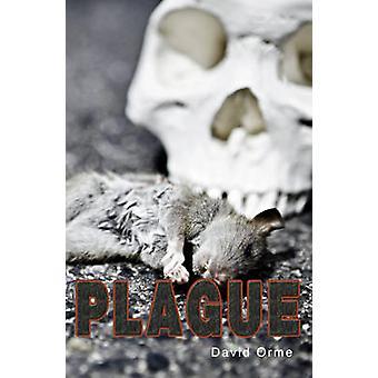 La peste (2e édition révisée) par David Orme - livre 9781781272015