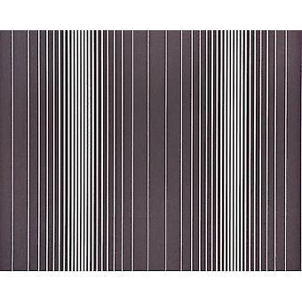 Non-woven wallpaper EDEM 934-39