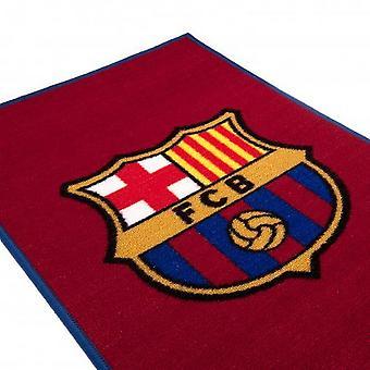 نادي برشلونة البساط
