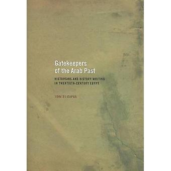 Strażnicy Emiraty przeszłości - historyków i historiografii w Twent