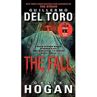 The Fall (Strain Trilogy)
