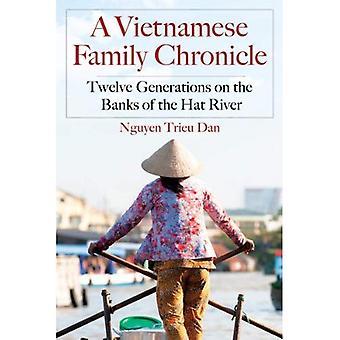 A Vietnamese Family Chronicle