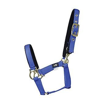 Hy Fieldsafe Small Pony And Foal Head Collar
