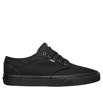 Bestelwagens MN Atwood VN000TUY186 universele alle jaar mannen schoenen