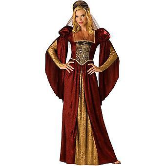 Renaissance Goddess Adult Costume