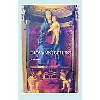 Giovanni Bellini by Davis & Julia