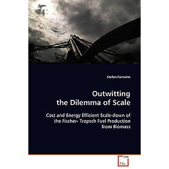 Bypassare il Dilemma della scala di Frnsinn & Stefan