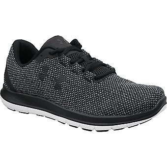 Under Armour Remix FW18 3020345-001 Mens running shoes
