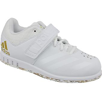 adidas Powerlift.3.1 AC7467 Mens fitness shoes