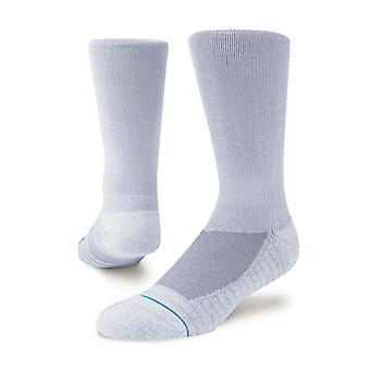 Posture hommes Athletic Icon chaussettes