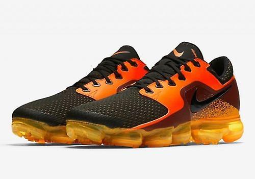 Nike Air Vapormax AH9046 800 Mens Trainer