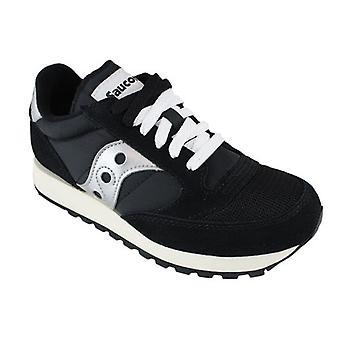 Saucony running shoes Running Saucony Jazz Original Vintage S70368 - 10 0000054161_0