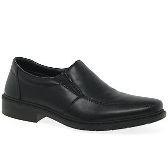 Rieker Tully Mens Casual Loafers
