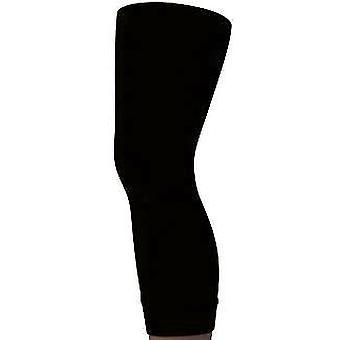 Linea Body de Louis Dell'Olio Leggings B Capri Style Gray A274374
