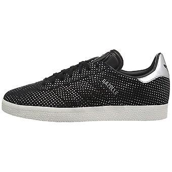 Adidas Originals Women ' s Gazelle W sneaker