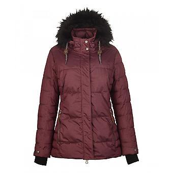G.I.G.A. DX Women's Winter Jacket Atacama