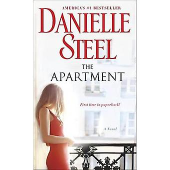 The Apartment by Danielle Steel - 9780425285428 Book