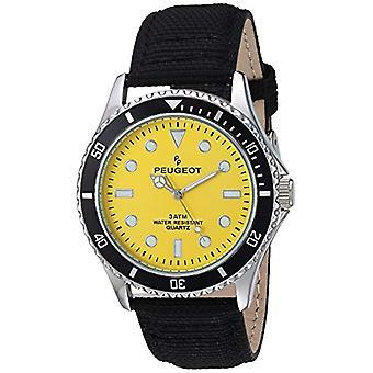Peugeot Watch Man Ref. 2057YL