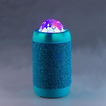 Disco Ball Wireless Speaker