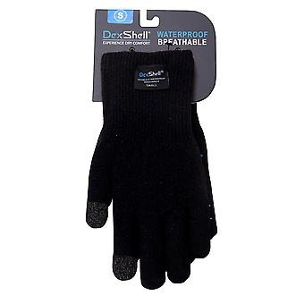 DexShell Unisex Adults Waterproof Ultralite Gloves