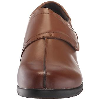 Propét Women's Willa Clog