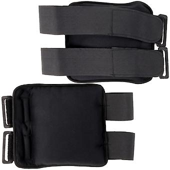 Ankle Weights 2-pack, 5 lb.