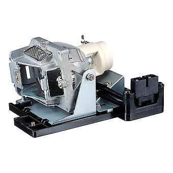 Lampada per proiettore Premium Power Replacement per BenQ 5J-J1X05-001