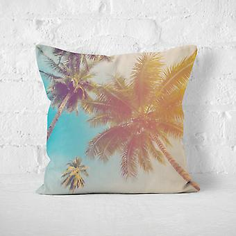 Meesoz Coussin - Amazing Palms