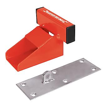 Garage Door Defender Heavy Duty - 150mm