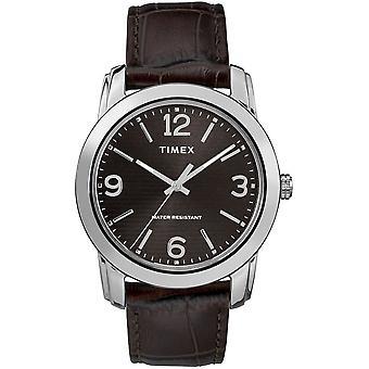 Timex Herrenuhr TW2R86700