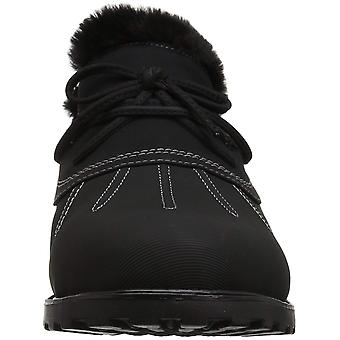 Trotters Womens brrr Leather Low Top Pull On Fashion Sneakers