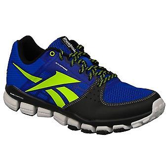 Reebok Realflex Transition 40 V47769 running all year kids shoes