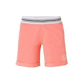 Converse Core Plus Damen Shorts