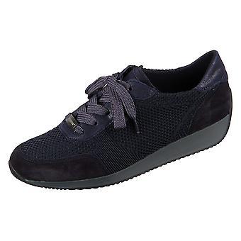 Ara Lissabon Fusion 4 Goretex 124406302 universal all year women shoes