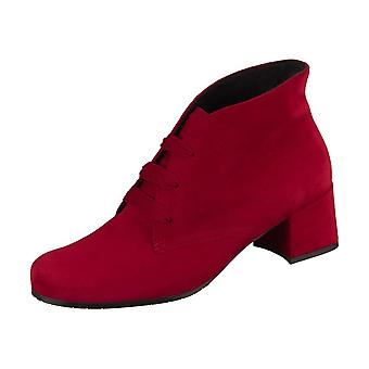 Semler Mira M44023042066 universal all year women shoes