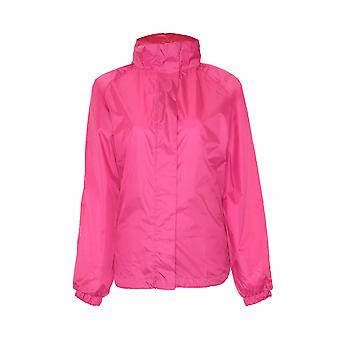 Ladies Champion Country Estate Monsoon Waterproof Breathable Jacket 1610