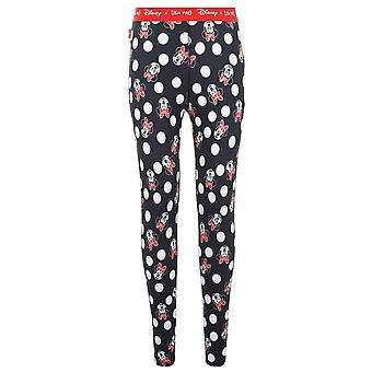 USA Pro Girls Disney Leggings Performance Tights Sports Pants Trousers