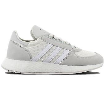 adidas Marathon x 5923 Iniki G27860 Men's Shoes White Sneaker Sports Shoes