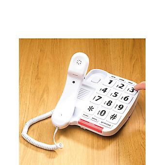 Benross Big Button Phones Set Of 2