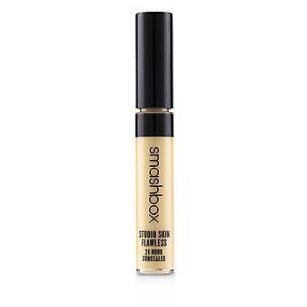 Studio skin flawless 24 hour concealer # light neutral olive 238362 8ml/0.27oz