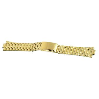 Authentic seiko watch bracelet for snxg47k1