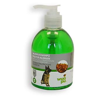 Wuapu German Shepherd Dog Shampoo 250 Ml. (Dogs , Grooming & Wellbeing , Shampoos)
