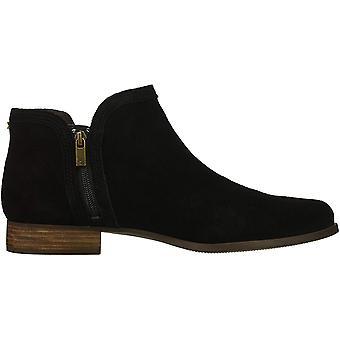 Koolaburra by UGG Womens Cheyanne Closed Toe Ankle Fashion Boots