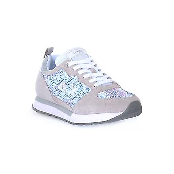 Sun68 10 kelly sequins sneakers fashion